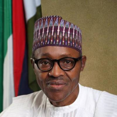The PMB cabinet: A presidential salute to South-west Nigeria