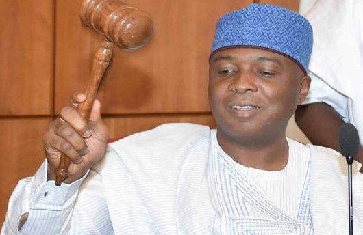 Social media censorship bill: Nigerian Senate must surrender #NoToSocialMediaBill #ScrapSenateNg
