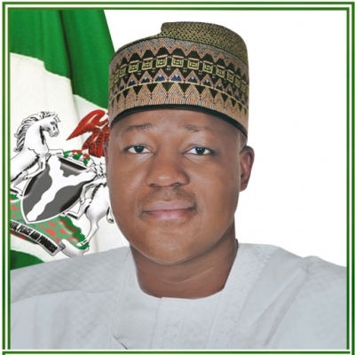 'Contribute to amendment process,' Dogara urges pharmacists…charges them to be innovative