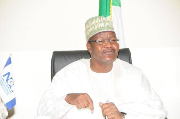NCC seeks research proposals from academics in Nigerian tertiary institutions
