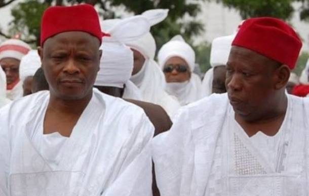 Kwankwaso: Roadshow as condolence visit