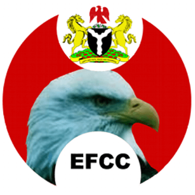 Anti-Corruption Ambassador: EFCC's baffling denial