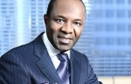 Why government increased petrol price to N145 per litre – Kachikwu