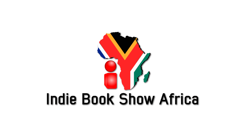 The Indie Book Show Africa launches video sharing book recommendation channel