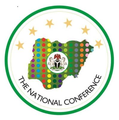 Return of the National Conference debate