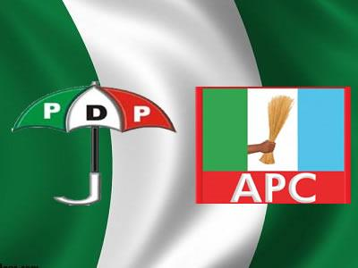 The psychology of settling in Nigerian politics