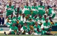 Rio 2016: Can Nigeria emulate their Atlanta '96
