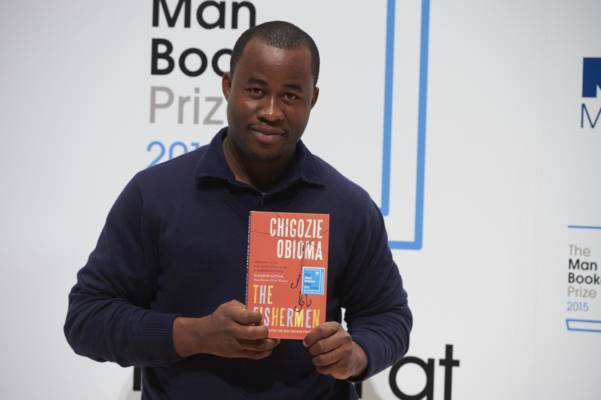 'Nigerians do not believe in the idea of Nigeria' – Author Chigozie Obioma