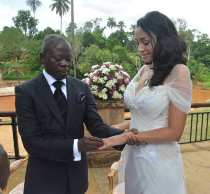 Oshiomole's N200m mansion: A misplaced priority – MURIC