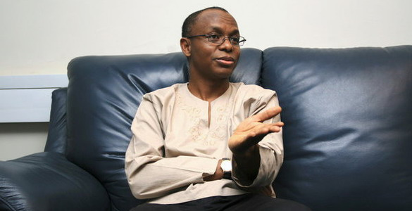 Southern Kaduna: Don't find fault, find a remedy