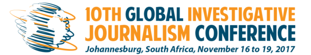 Fellowships available to attend the Global Investigative Journalism Conference