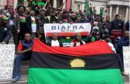 Biafra agitation is annoying – Tanko Yakassai