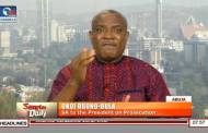 Democracy, opportunism and the APC