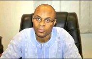 CACOL mourns Prof Abubakar Momoh, DG, INEC Electoral Institute