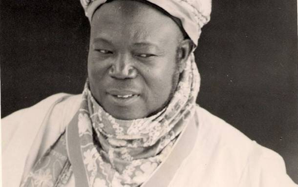 Biafra: The Southeast Igbo did not kill Ahmadu Bello, Premier of Northern Nigeria