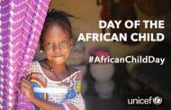 Day of the African Child: Girl's education is key to empowerment and equal opportunity – UNICEF
