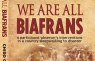 Why We Are All Biafrans
