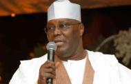 You are on the wrong side of history: A response to Atiku Abubakar