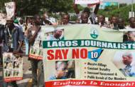 International day to end impunity for crimes against journalists – IPC demands justice for attacked journalists