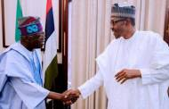 APC: Sacrifices necessary for reconciliation - The task before Tinubu