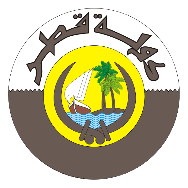 https://i2.wp.com/www.chiefacoins.com/Database/Countries/Qatar-Coat_of_Arms.png