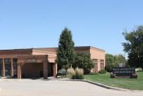 McLean County Orthopedics, Bloomington