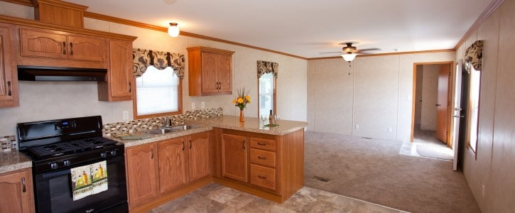 Rent A Two Bedroom Mobile Home Chief Mobile Home Park