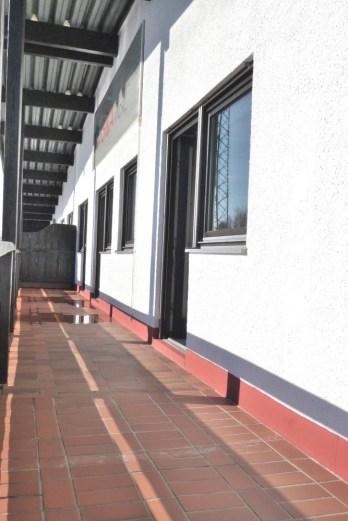 Balkon nach Westen_030