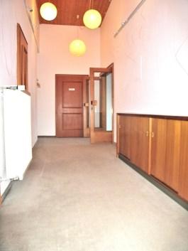 Foyer1-1