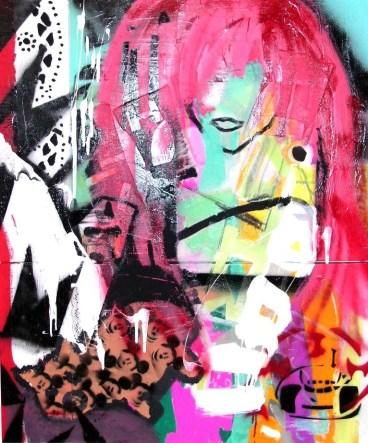 roxy 2009 120x100