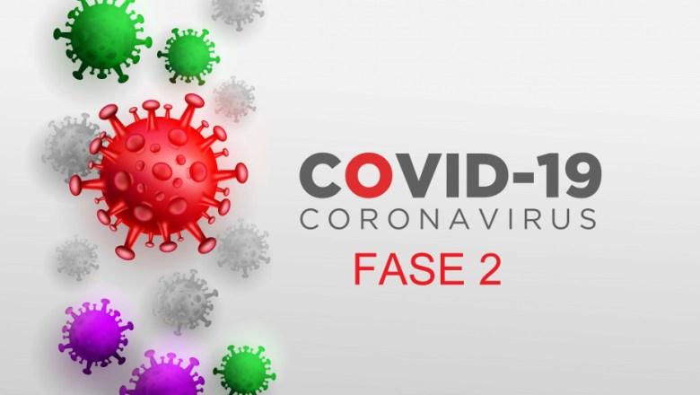Coronavirus / Fase 2: spostamenti, congiunti, seconde case: ecco le FAQ del Governo