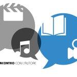 Eventi online: studiare la società con Giuseppe Tipaldo e Premio Inedito 2021