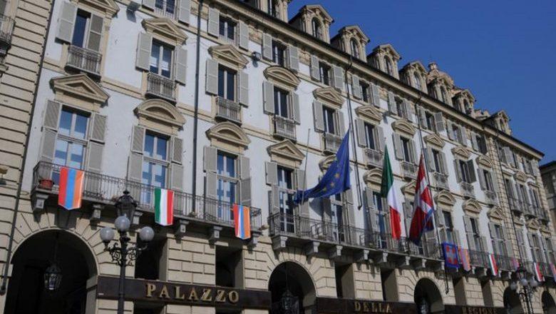 NEWS | La Regione Piemonte torna ad assumere