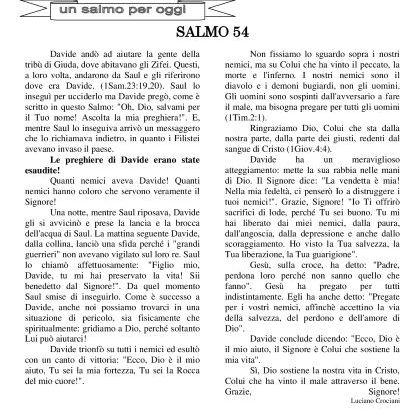 N. 15 | Anno 2002