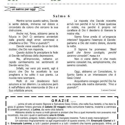 N. 24 | Anno 2004