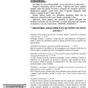 N. 32   Anno 2005