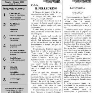 N. 35 | Anno 2006