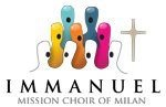 immanuel-mission-choir-logo