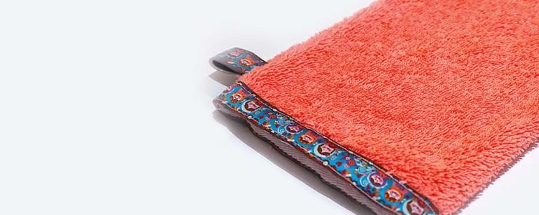 <br>Are reusable washcloths better for the environment?