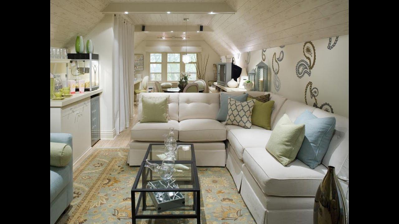 Inspirational Living Room Ideas Living Room Design