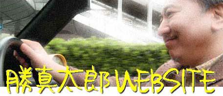 photo_logo02