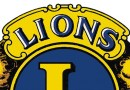 Arizona Lions – Rededication/Membership Drive