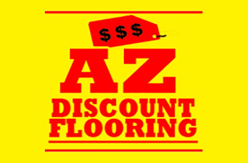 Arizona Discount Flooring
