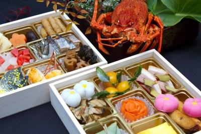博多久松のおせちは500円で試せる!おせちの解凍方法・キャンセル制度について