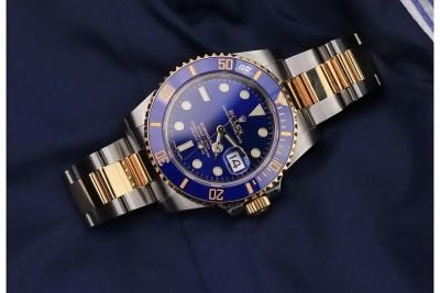 初月半額!ブランド腕時計レンタル「KARITOKE(カリトケ)」は月額3,980円からレンタルできる!