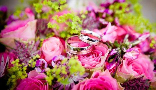 登録者数160万人のラブサーチは女性無料!匿名登録OKで恋活・婚活におすすめ!
