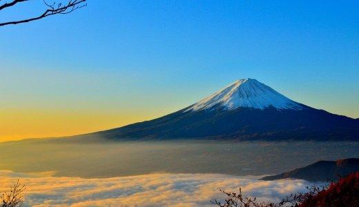 富士山の天然水「ふじざくら命水」は3か月間解約金&サーバー料金が無料!