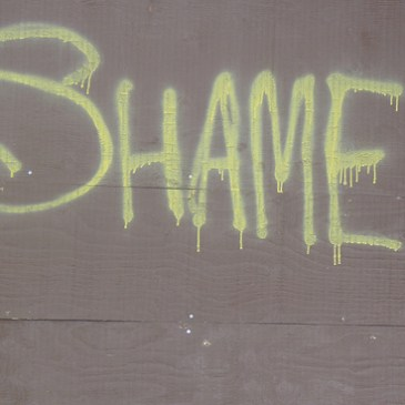 Link – We Need To Stop Shaming Severe Abuse Survivors, For Not Being 'Strong Enough'