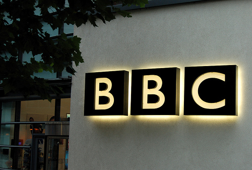 Link – BBC to hold season of films on mental health