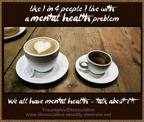 Link – Stigma Can Be Fatal